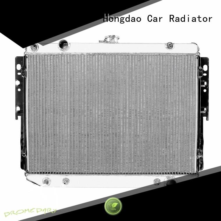 grand v6 mt town Dromedary Brand 2005 dodge ram 1500 radiator supplier