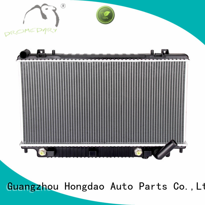 holden radiators for sale automanual holden Dromedary Brand company