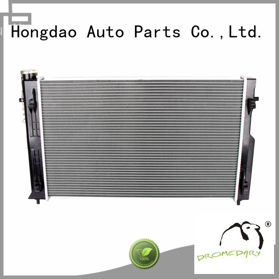 holden radiators for sale automanual 9702 cooler Dromedary Brand