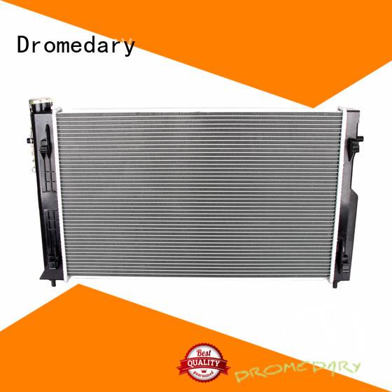 2003 v6 holden radiators for sale Dromedary manufacture