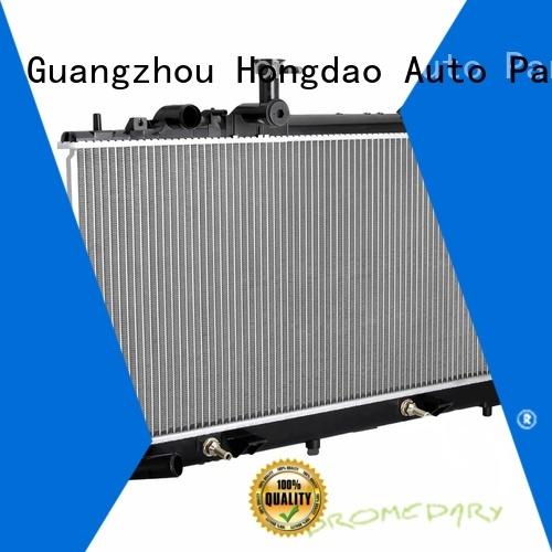 ba 20 mazda 6 radiator 23 rx8 Dromedary Brand
