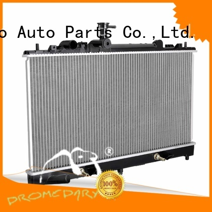 mazda 6 radiator radiator 20032012 ba rx8 radiator manufacture