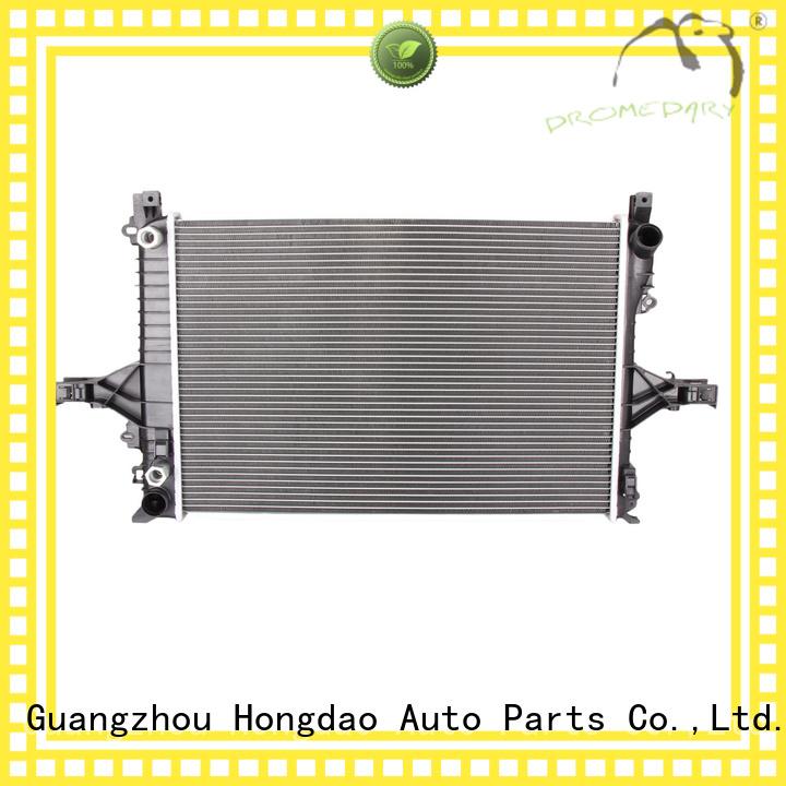Hot 940 volvo radiator replacement detail Dromedary Brand