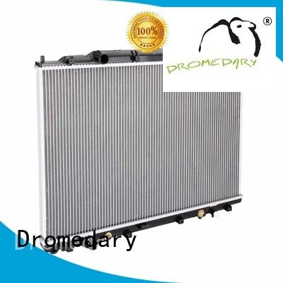 pilot Custom cd honda civic radiator accord Dromedary