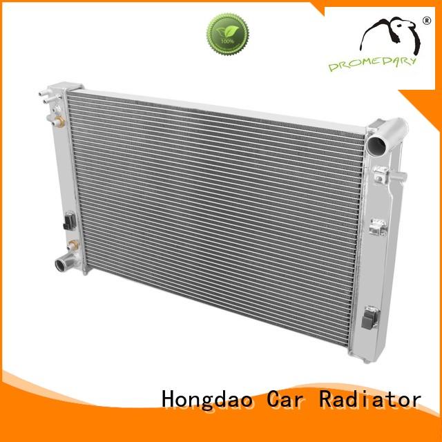 Hot oil holden radiators for sale 20042006 Dromedary Brand