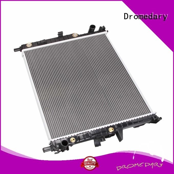 mercedes ml320 radiator 18 radiator mercedes radiator coupekombi Dromedary Brand