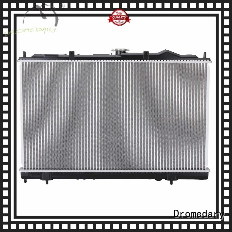 Hot automanual mitsubishi radiator atmt manual Dromedary Brand