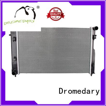 atmt ve holden radiator holden Dromedary Brand company