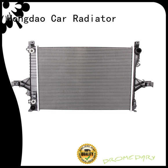 29 s70 Dromedary Brand volvo radiator