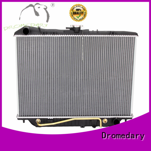 Dromedary Brand rodeo accord 35 custom 1996 honda accord radiator