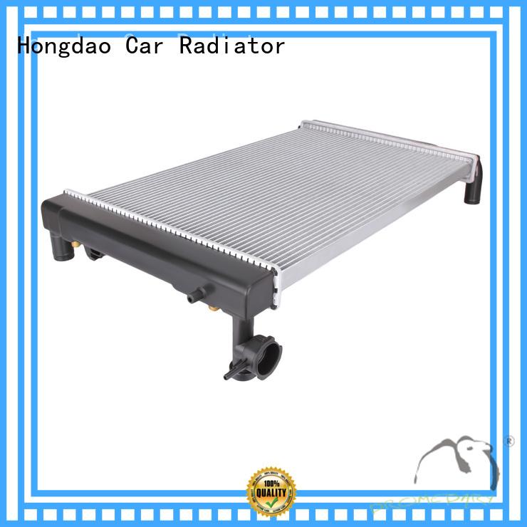 Quality Dromedary Brand holden radiators for sale ve vx