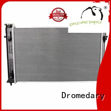 holden radiators for sale 20062013 cooler Dromedary Brand holden radiator