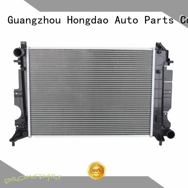 93 saab radiator cooling radiator Dromedary company