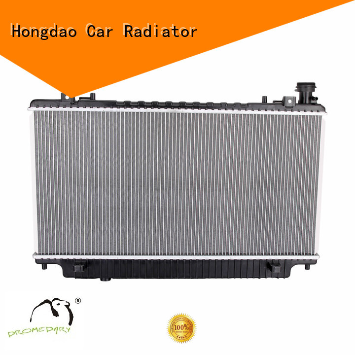20042006 manual 2004 Dromedary Brand holden radiators for sale factory