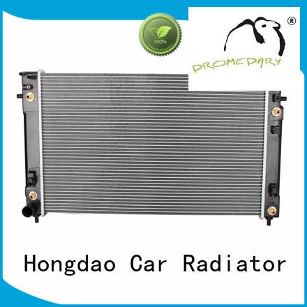 vx holden radiators for sale radiator 57l Dromedary Brand