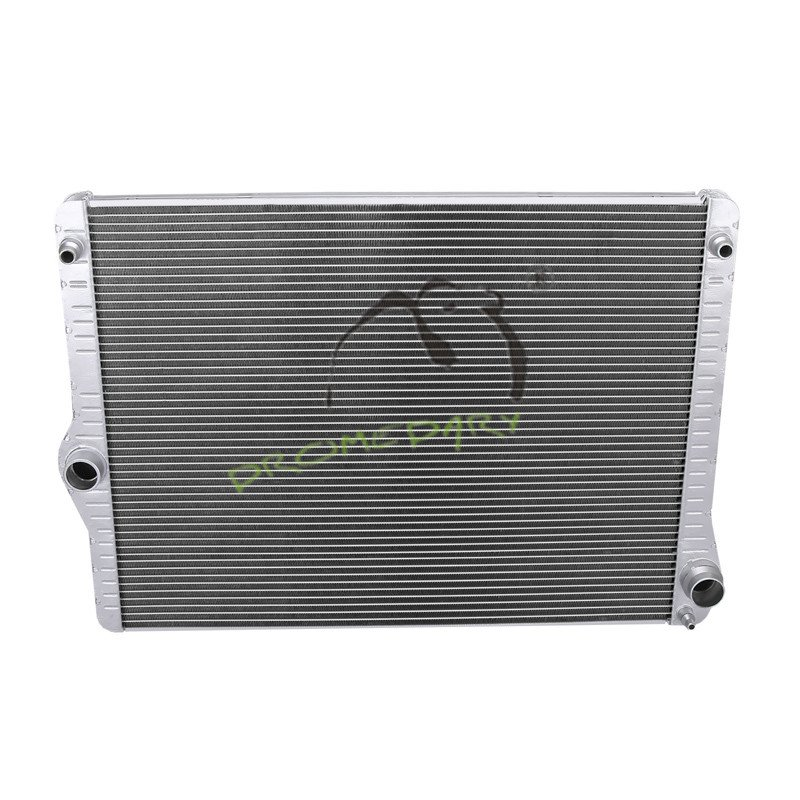 Custom mt 130i bmw radiator Dromedary x5