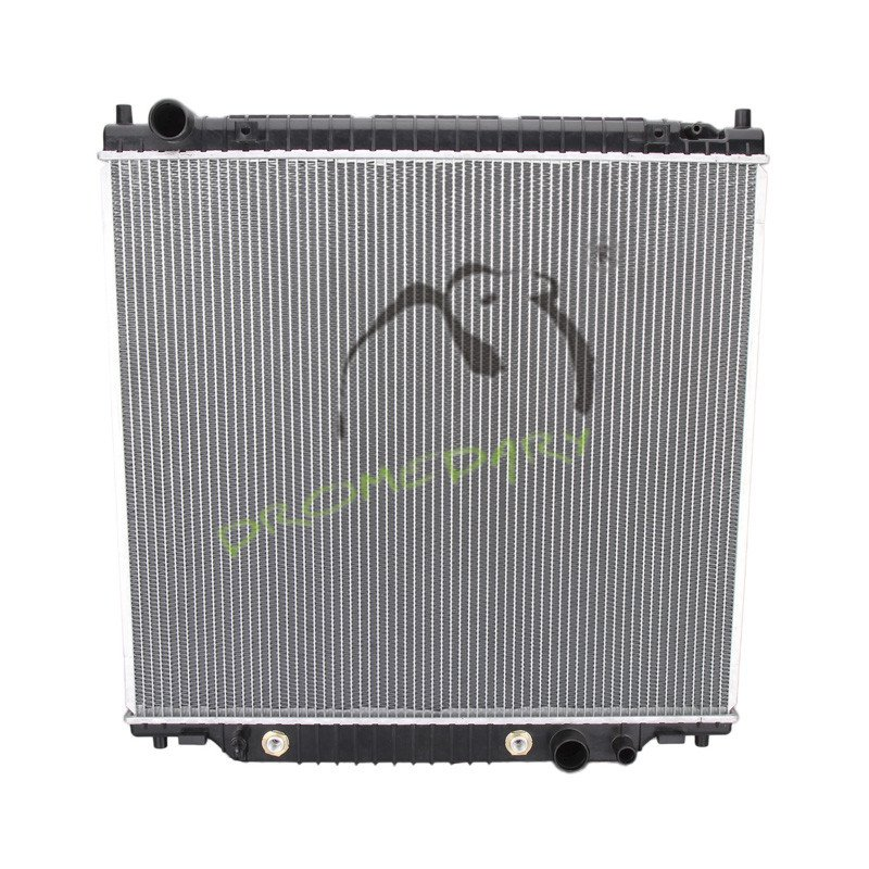 Radiator For 98-05 Ford Excursion / F-150 / F-250 Super Duty Quality Warranty AT