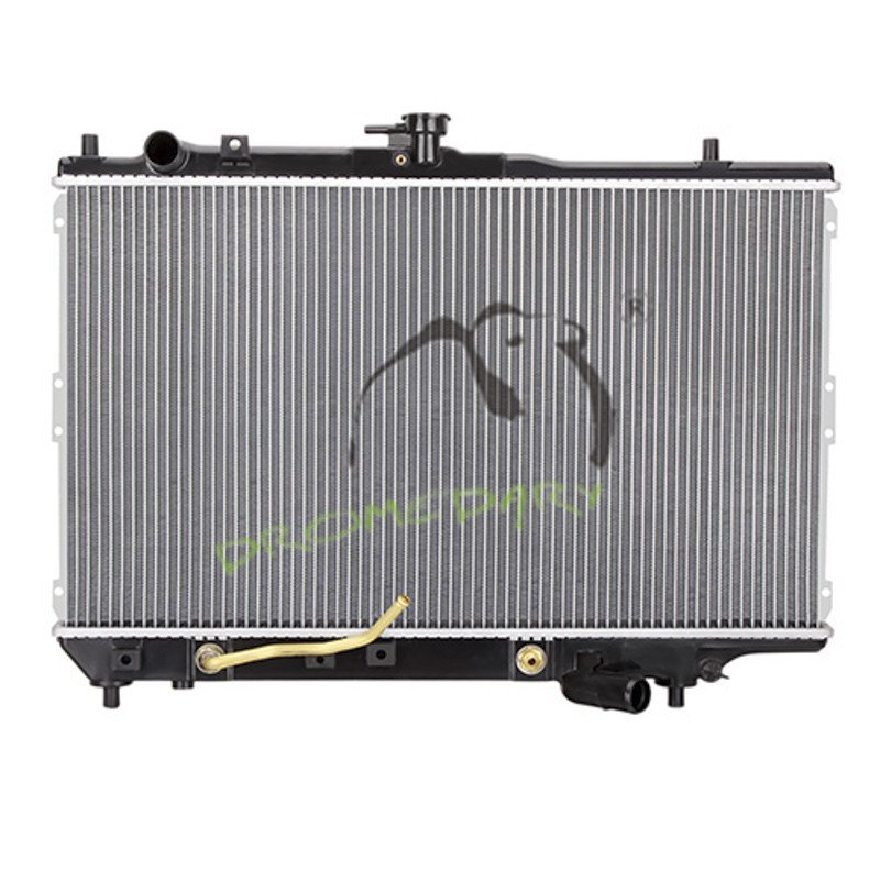 RADIATOR FOR KIA SEPHIA LS GS RS L4 1.6L 1.8L 1995 1996 1997 BRAND NEW HOT