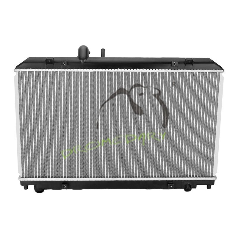 Radiator For Mazda RX8 2003-2012 Auto/Manual Premium Quality