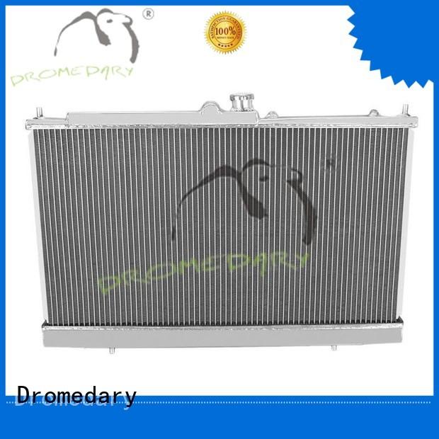 30l magna Dromedary Brand 2000 mitsubishi eclipse radiator