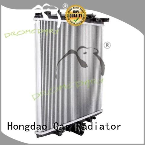 peugeot peugeot radiator 807 Dromedary company