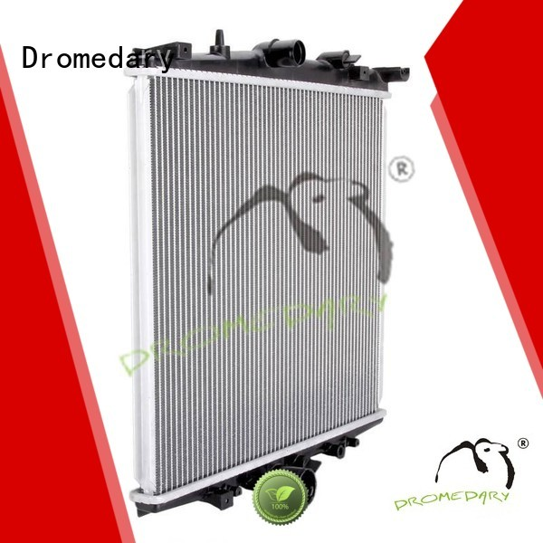 fiat 1330a4 kÜhler radiator peugeot 307 Dromedary Brand