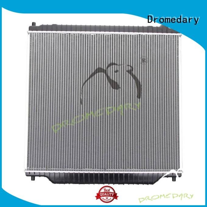 quality f250 ford radiator v8 Dromedary Brand company