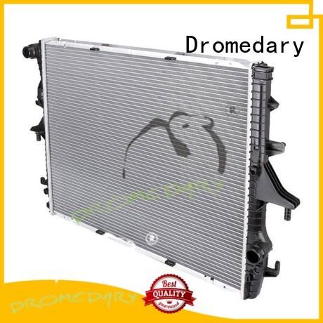 cayenne vw für porsche 928 radiator Dromedary Brand