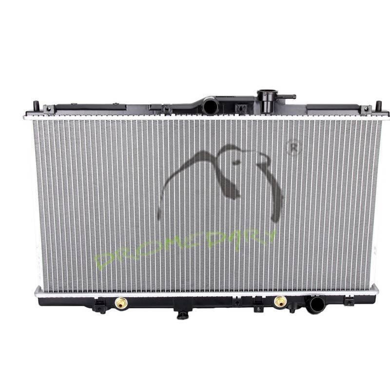 Premium Quality Radiator For HONDA Accord CD 93-11/97 Auto/Manual
