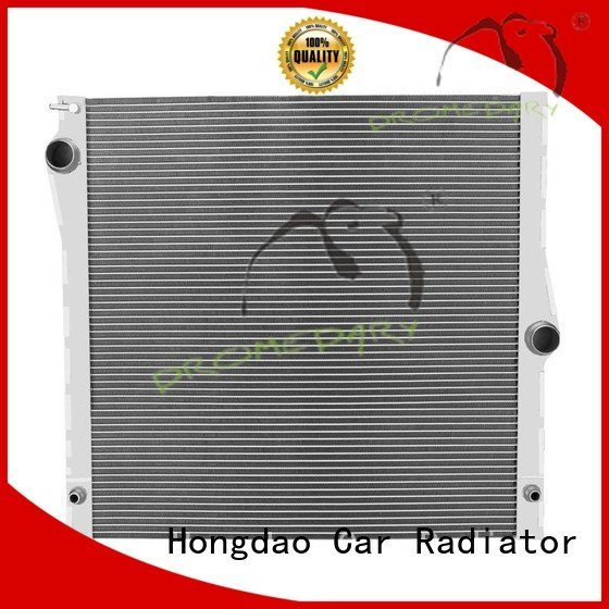bmw z3 radiator 2010 Bulk Buy