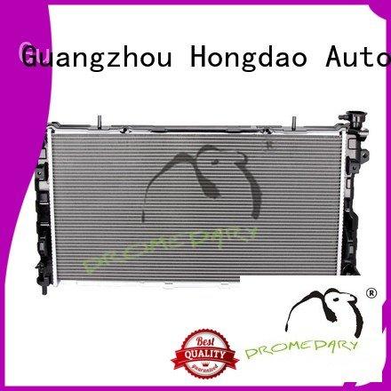 chrysler 2005 dodge ram 1500 radiator country Dromedary