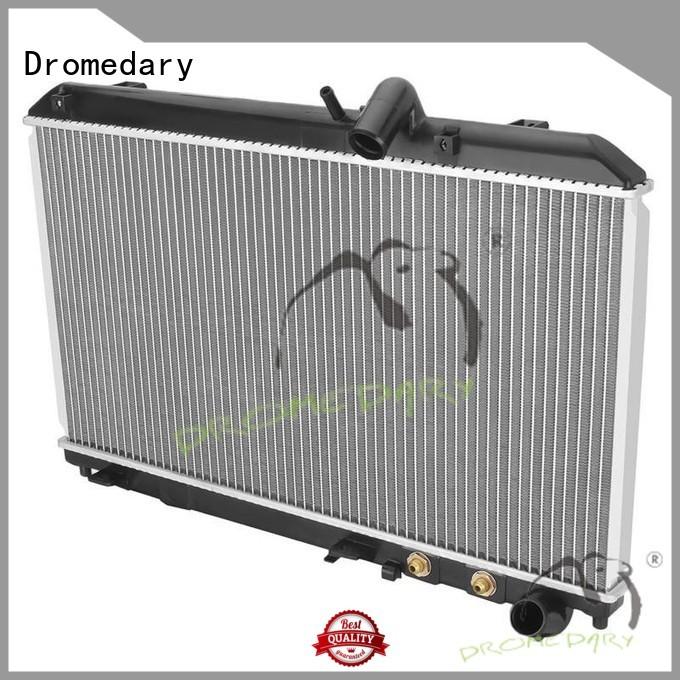mazda 6 radiator 18 asrina Dromedary Brand rx8 radiator
