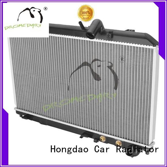 quality bg 20032012 Dromedary Brand mazda 6 radiator manufacture