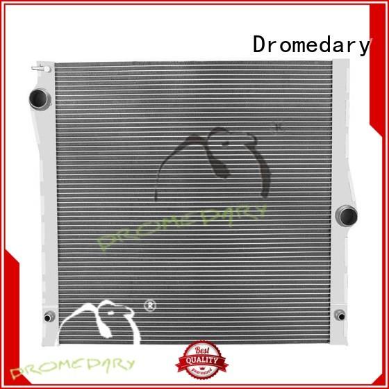 bmw car radiator e70 bmw radiator replacement 523 company