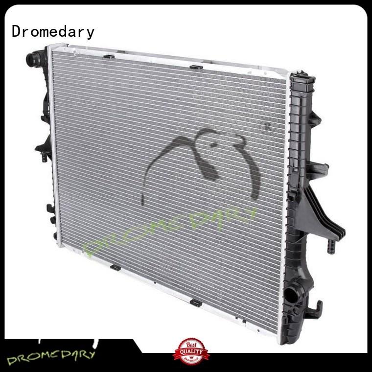 Quality Dromedary Brand vw neu porsche radiator