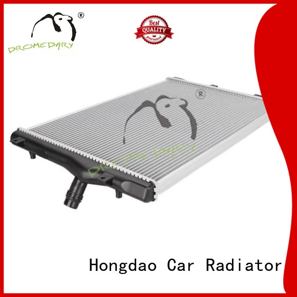 touran radiator audi a4 jetta Dromedary company