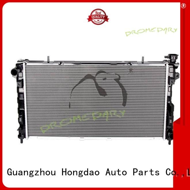 Custom ramcharger at 2005 dodge ram 1500 radiator Dromedary 1980