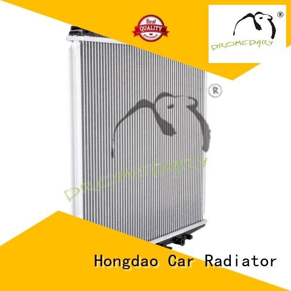 radiator peugeot 307 lancia für peugeot radiator citroën Dromedary Brand