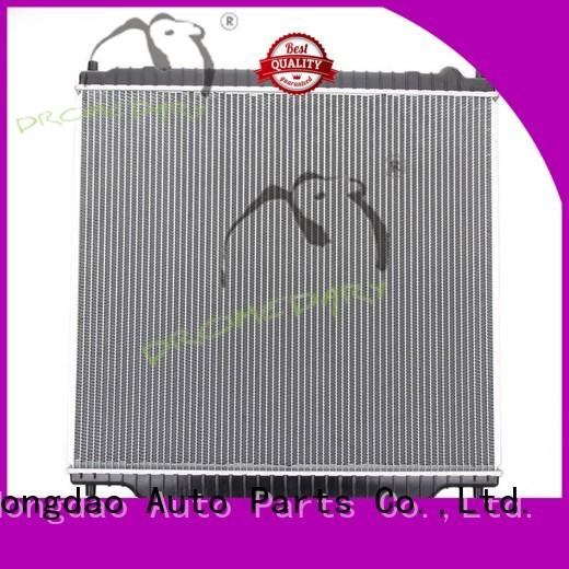 1998 ford f150 radiator xf xd ford Dromedary Brand ford radiator