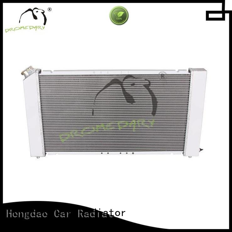 blazer gm radiatorDromedary Brand