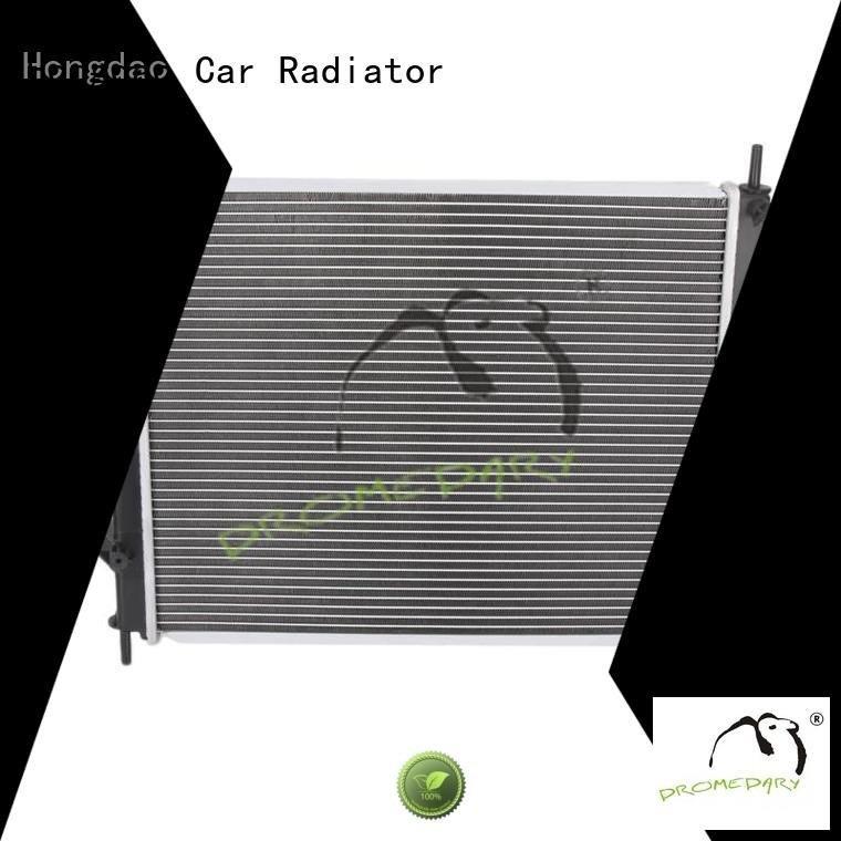 mt savvy fiat radiator Dromedary