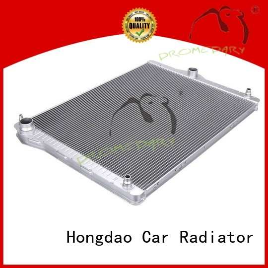 bmw car radiator si bmw radiator replacement 530 company