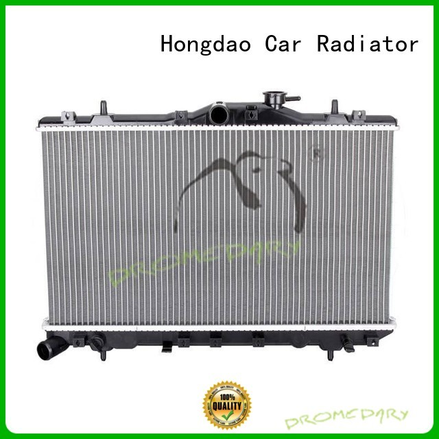 15 Custom radiator vehicles 2004 hyundai elantra radiator Dromedary replacement