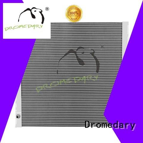 30 20082011 Dromedary Brand bmw z3 radiator