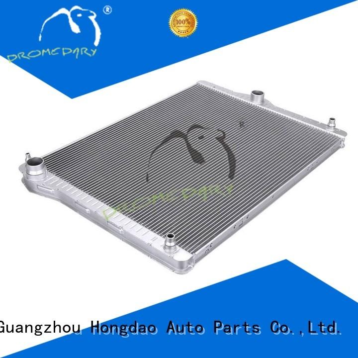 523 19922000 bmw car radiator 20082011 Dromedary company