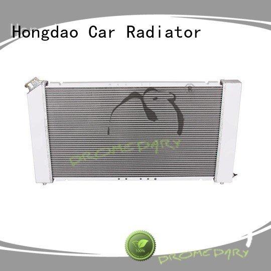 Dromedary Brand sonoma chevrolet chevrolet radiator