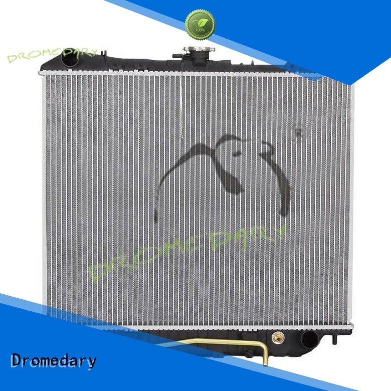 trooper cooler radiator radiator opel astra g isuzu Dromedary
