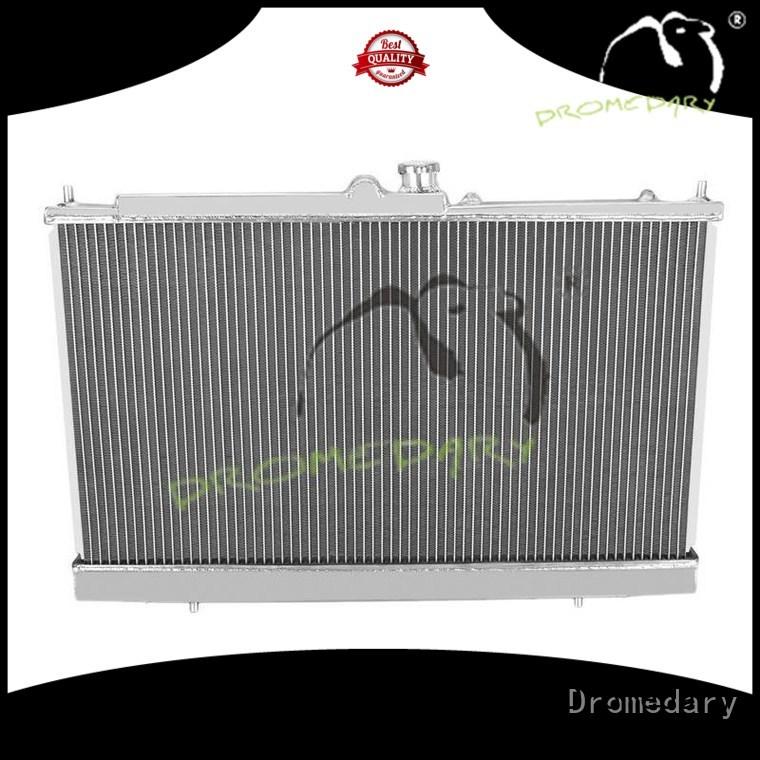 2000 mitsubishi eclipse radiator tw mitsubishi radiator Dromedary Brand