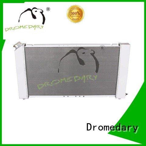 1533 chevrolet radiator radiator s10