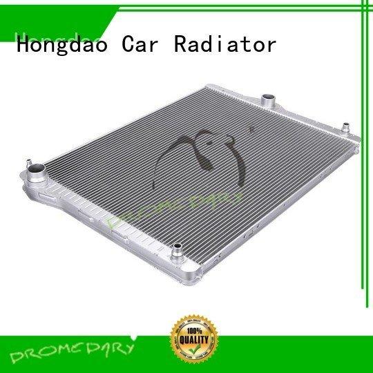 bmw z3 radiator bmw Bulk Buy